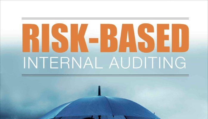 risk based auditing The aim of the risk assessment auditing standards was to improve the quality and effectiveness of audits by substantially changing audit practice statements on auditing standards nos 104-111 provide increased rigor to the audit process in a number of key areas including the assessments of.